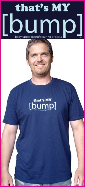 that's MY [bump]
