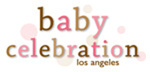 Baby Celebration Fashion Show