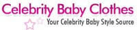 Celebrity Baby Clothes