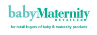 Baby Retailer Magazine Online March 2011